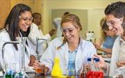 Sinh viên các ngành dược, y có cơ hội việc làm cao nhất ở Australia