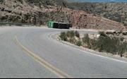 Xe khách chở đoàn thể thao đâm vào hẻm núi, ít nhất 11 người thiệt mạng