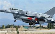 Israel cho ra mắt 'siêu tên lửa' đất đối không tầm xa mới
