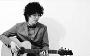 Nghệ sỹ fingerstyle guitar Satoshi Gogo lưu diễn tại Việt Nam