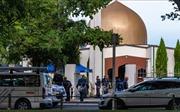 Hội đồng Hồi giáo tại Pháp kiện Facebook, Youtube liên quan video vụ xả súng tại New Zealand