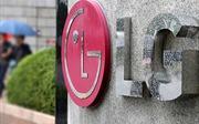 LG chuyển dây chuyền sản xuất điện thoại thông minh đến Việt Nam