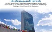 Vai trò và nhiệm vụ đặc biệt của Hội đồng Bảo an Liên hợp quốc