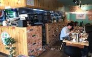 Trí thức trẻ người Việt ấp ủ mở chuỗi nhà hàng tại 'xứ sở kim chi'