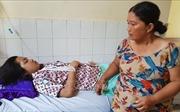 Thêm một thí sinh Bình Phước lỡ thi do bị tai nạn giao thông