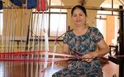 Ninh Thuận hỗ trợ các làng nghề truyền thống phát triển