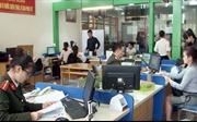 Từ 1/10, Quảng Ninh thu phí và lệ phí xuất nhập cảnh bằng biên lai điện tử
