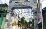 Xử lý 'điểm nóng'vi phạm trật tự xây dựng tại TP Hồ Chí Minh