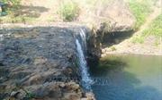 Nam thanh niên bị đuối nước khi bơi ở thác Đắk Mai, Bình Phước