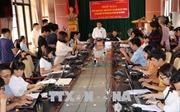 Toà trả hồ sơ, yêu cầu điều tra bổ sung vụ gian lận điểm thi THPT tại Hà Giang