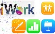 Việt Nam sắp có ứng dụng Tìm việc làm nhanh iWORK