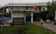 Hàng loạt sự cố y khoa, Bộ Y tế yêu cầu xử lý nghiêm nếu có sai phạm