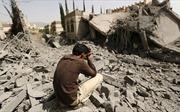 Tây Ban Nha hủy hợp đồng bán 400 quả bom dẫn đường cho Saudi Arabia