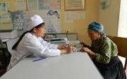 Nâng cao chất lượng dịch vụ y tế tại khu vực miền núi, vùng sâu, vùng xa