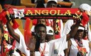 12 người thương vong do giẫm đạp sau trận đấu bóng đá ở Angola