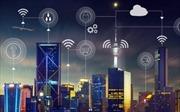 TP Hồ Chí Minh xây dựng đô thị thông minh, phát triển tốt nhất cho người dân