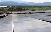 Xây dựng nhà máy điện - Bài 2: Xu hướng phát triển nguồn năng lượng tái tạo