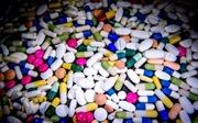 Bác sĩ, dược sĩ là 'chìa khóa' giúp kiểm soát và sử dụng kháng sinh hiệu quả