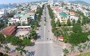 Điều chỉnh quy hoạch sử dụng đất tại Quảng Ngãi và Quảng Trị