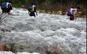 Quảng Ngãi bổ sung danh mục xây cầu dân sinh tại nơi học sinh phải lội sông, suối đến trường