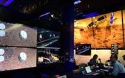 Những điều chưa biết về tàu thăm dò sao Hỏa của NASA