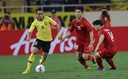 AFF Suzuki Cup 2018: HLV Malaysia tuyên bố chơi tấn công để thắng Việt Nam
