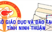 Ninh Thuận: Nhiều trường học sai phạm thu, chi ngoài quy định