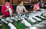 Doanh nghiệp tại Đồng Nai gấp rút điều chỉnh lương tối thiểu vùng