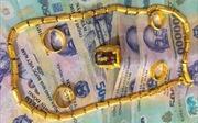Thầy giáo ở Hà Tĩnh thừa nhận 'phịa' chuyện nhặt được 50 triệu đồng và 23 chỉ vàng