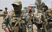 Mỹ vừa lệnh rút quân, IS gia tăng tấn công người Kurd tại Syria