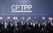 CPTPP hướng tới mở rộng để thúc đẩy thương mại tự do