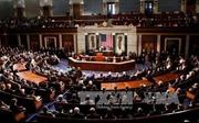 Bài toán lợi ích đảng phái chi phối Quốc hội Mỹ