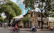 Kiểm tra phản ánh về sai phạm tại dự án bất động sản ở TP Hồ Chí Minh