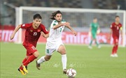 Asian Cup 2019: Báo nước ngoài 'chê' đội tuyển Việt Nam ở điểm nào?