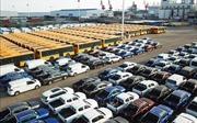 'Made in China 2025' đối mặt với nhiều thách thức mới