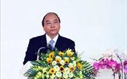 Việt Nam mong muốn Đức sớm phê chuẩn Hiệp định thương mại tự do Việt Nam - EU