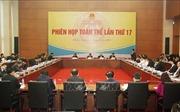 Cho ý kiến về Đề án thành lập 5 phường và thành phố Long Khánh ở Đồng Nai