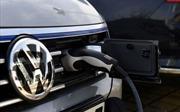 Pháp, Đức đầu tư hàng tỷ USD hình thành liên minh sản xuất pin cho ô tô điện ở châu Âu