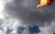 Saudi Arabia đánh chặn nhiều tên lửa của lực lượng phiến quân Houthi