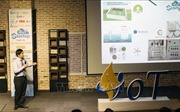 Doanh nghiệp công nghệ đặt hàng startup Việt