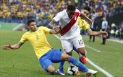 COPA AMERICA 2019: Đội tuyển Peru mất tiền đạo chủ lực Farfan vì chấn thương