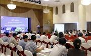 Xây dựng kế hoạch phát triển kinh tế - xã hội vùng Đông Nam Bộ và Đồng bằng sông Cửu Long
