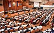 Cuba và những 'nguồn năng lượng mới'