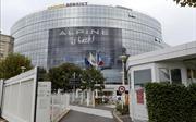 Renault thông báo cắt giảm 15.000 việc làm trên toàn thế giới
