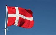 Điện mừng nhân dịp Quốc khánh Đan Mạch
