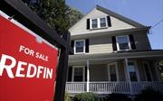 Vì sao bốn tháng liên tiếp doanh số bán nhà ở Mỹ sụt giảm?