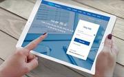 Phải lập hóa đơn điện tử khi bán hàng hóa, cung cấp dịch vụ