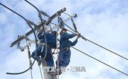 Trên 16.000 hộ nghèo sẽ được lắp đặt điện miễn phí