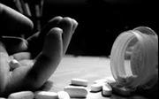 Cảnh báo đáng lo ngại: 'Sức khỏe tâm thần đang bị phớt lờ'