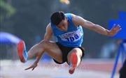 Đại hội thể thao toàn quốc lần thứ VIII - Ngày thi đấu 13: Đoàn Hà Nội tiếp tục dẫn đầu